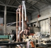 Восстановление бетононасоса